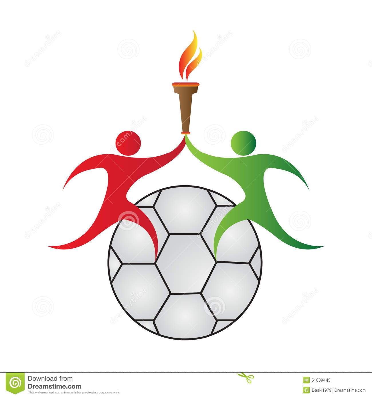 Sports logo clipart 5 » Clipart Portal.