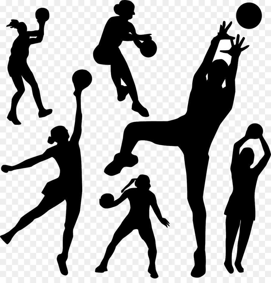 Basketball Cartoon clipart.