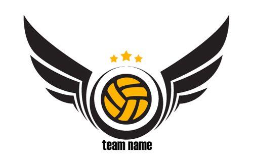 Soccer Team Logo Virben Deviantart.