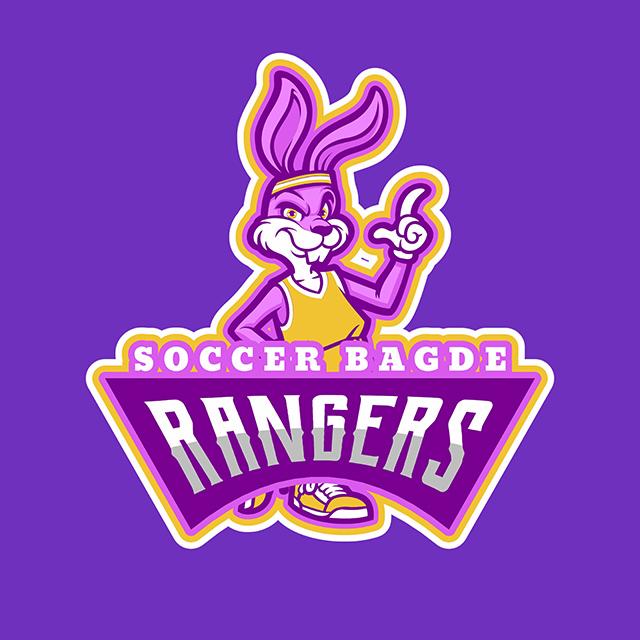 Best Sport Team Logo Templates.