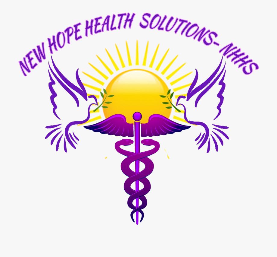 Elegant, Playful, Home Health Care Logo Design For.