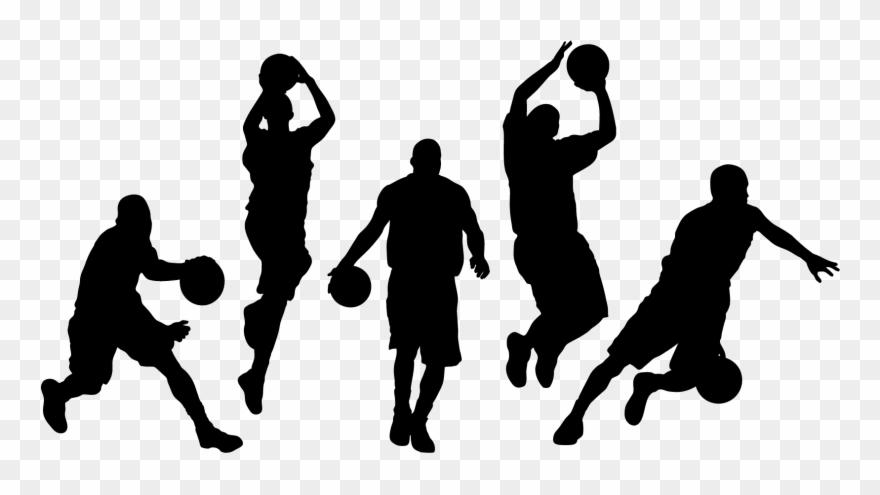 Free Printable Sports Clip Art.