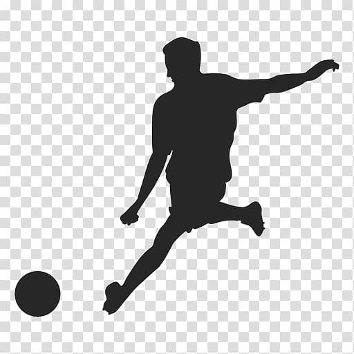 Football player Sport American football Athlete, players.