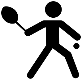 Sport clipart png.