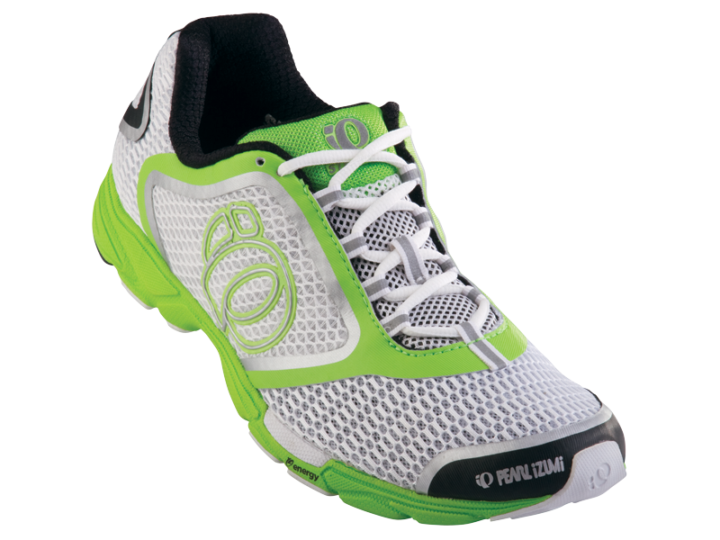 Download Running Shoes PNG Picture.