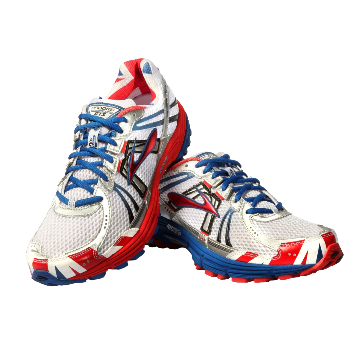 Sports Shoes Png (+).