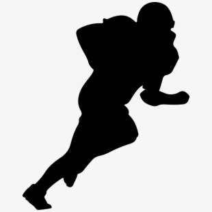 PNG Sports Silhouette Cliparts & Cartoons Free Download.