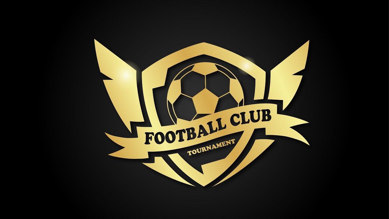 soccer logo maker.