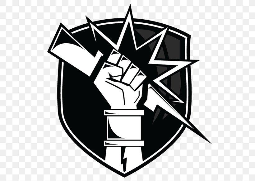Logo Sports Team, PNG, 600x581px, Logo, Black And White.