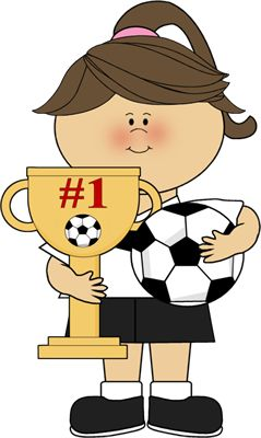 Free Girl Sports Cliparts, Download Free Clip Art, Free Clip.