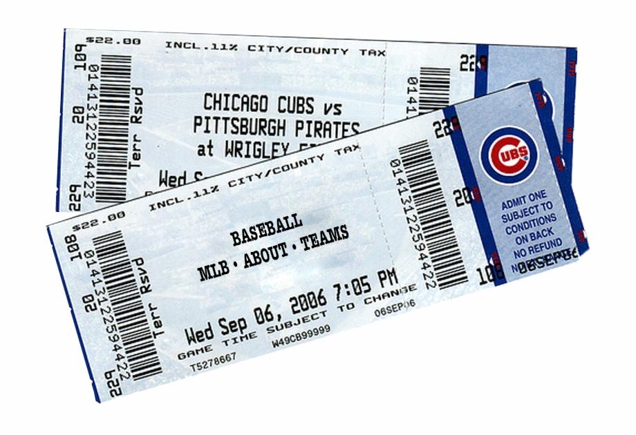 Tickets clipart sport ticket, Tickets sport ticket.