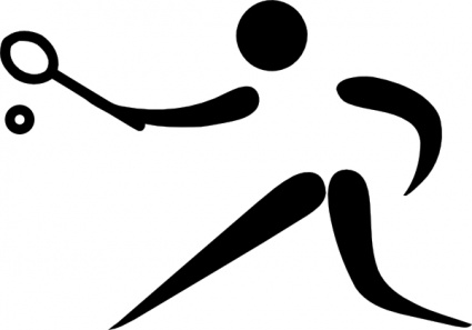 Free Sports Vector Art, Download Free Clip Art, Free Clip.