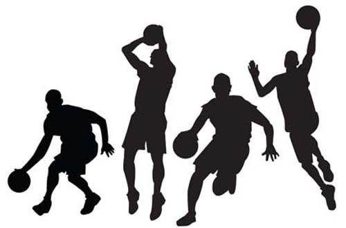 Free Sport Vector, Download Free Clip Art, Free Clip Art on.