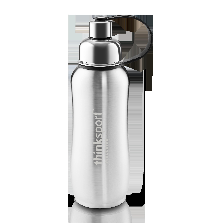 Thinksport Insulated Sports Bottle.
