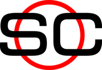 Download for free 15 PNG Espn logo sportscenter top images.