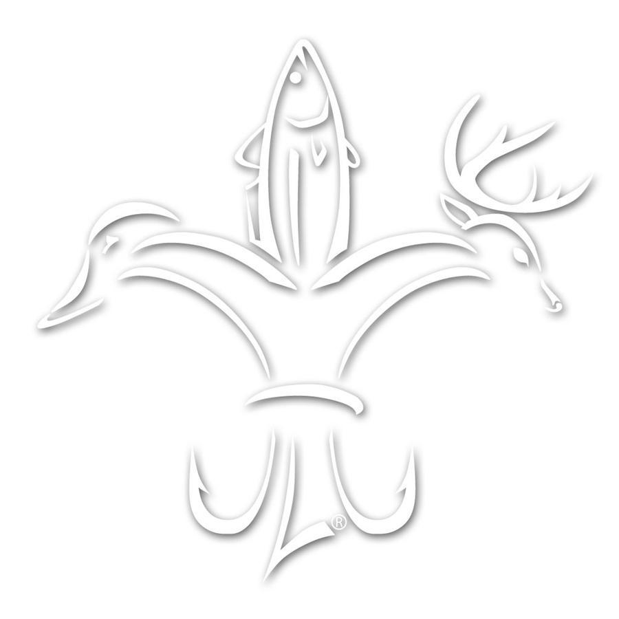 Sportsman Logo.