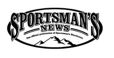 SPORTSMAN\'S WAREHOUSE, INC. Trademarks (60) from Trademarkia.