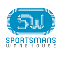 Sportsmans Warehouse Coupons, Deals and Promo Codes.