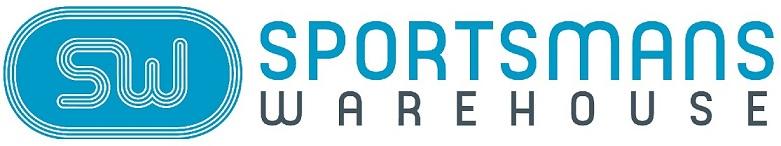 File:Sportsmans Warehouse Australia Logo.jpg.