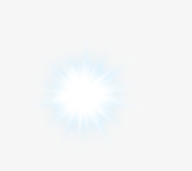 Glare, Spot, Light Spot PNG Transparent Image and Clipart.