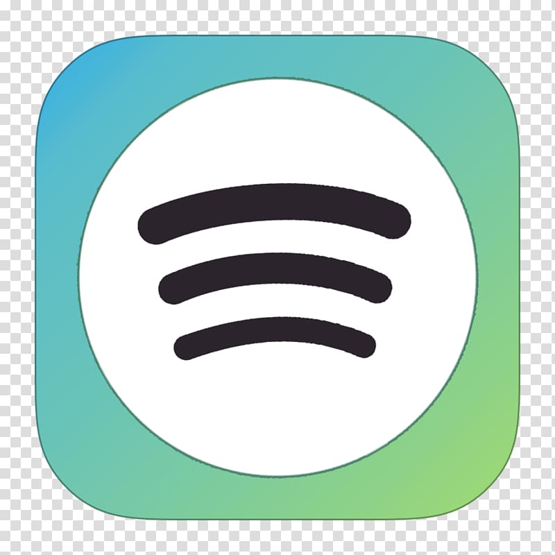 Spotify Computer Icons Music, what app icon transparent.