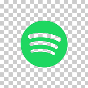 Spotify Music Playlist Computer Icons Streaming media.