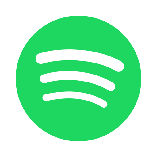 Spotify for Artists.