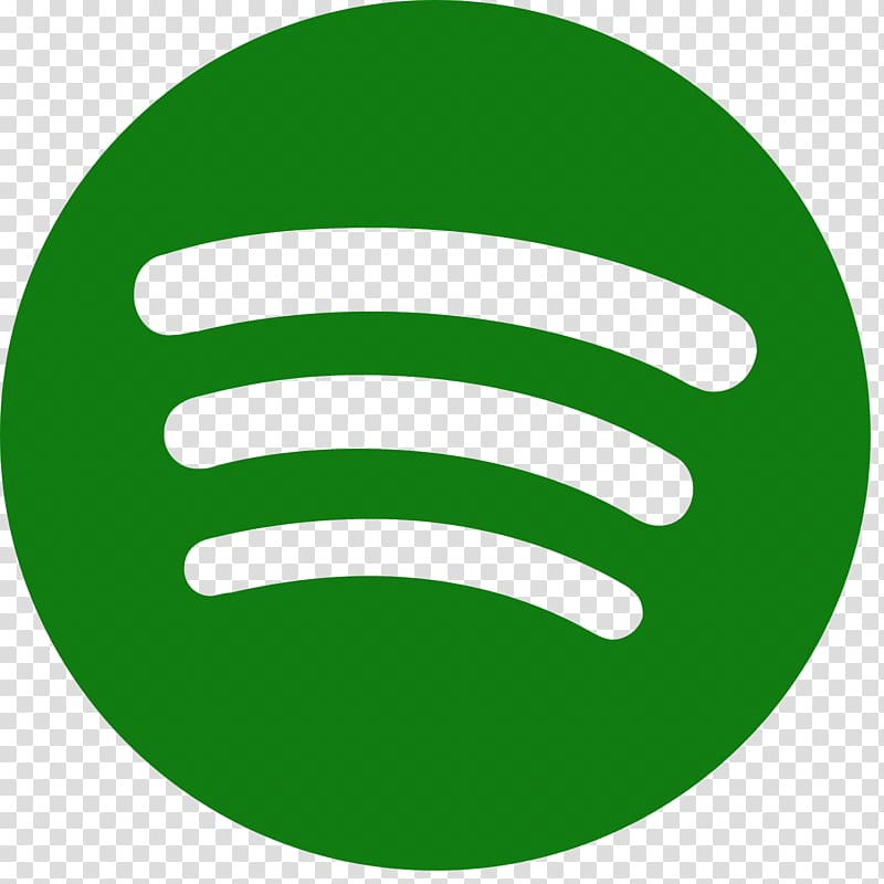 Spotify Computer Icons, paypal transparent background PNG.