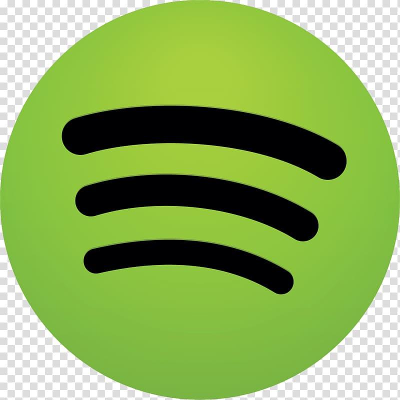 Spotify Music 8tracks.com Playlist, the trend of music.