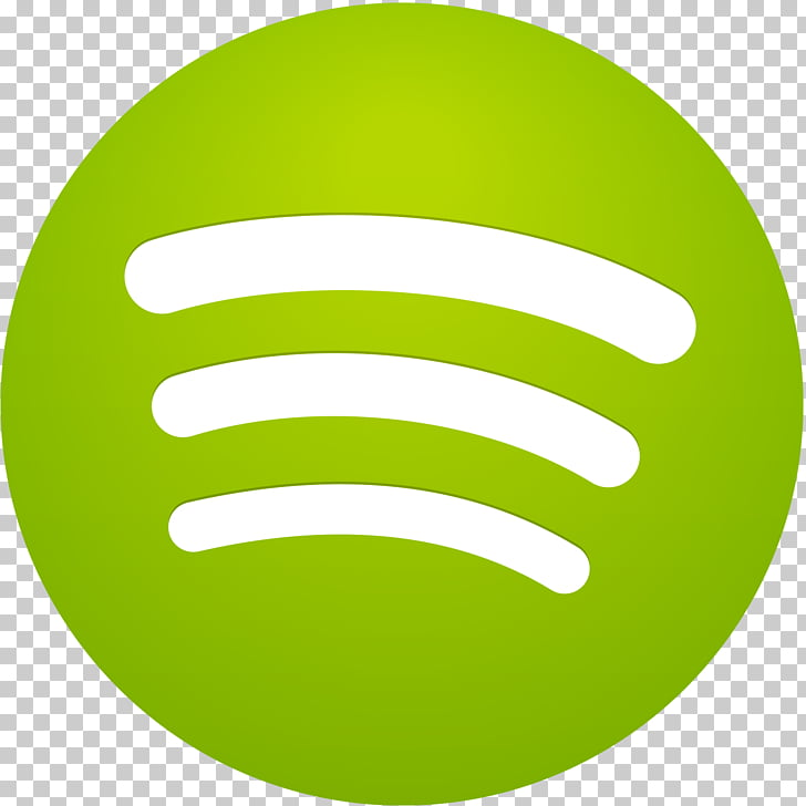 Spotify Logo Music Computer Icons, billboard PNG clipart.