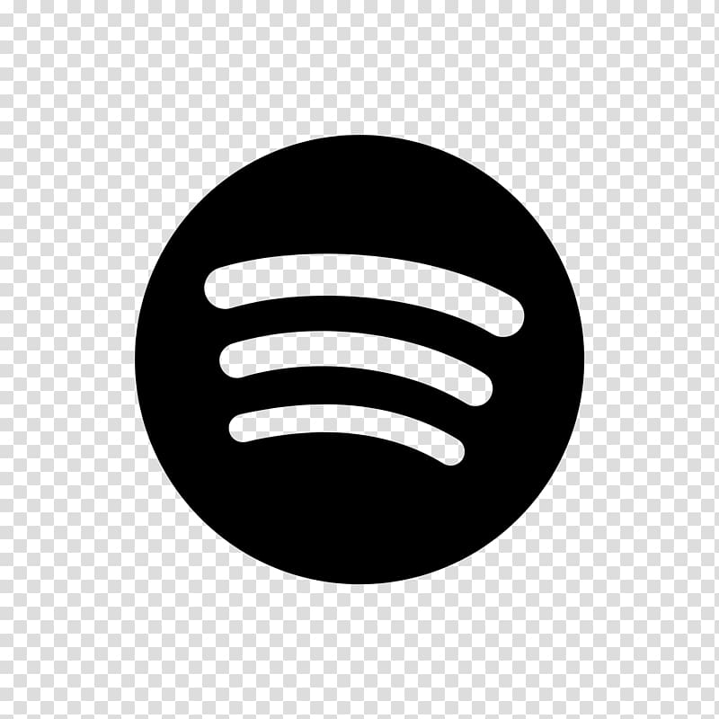 Spotify Streaming media BLACK SHOUT, Spotify logo.