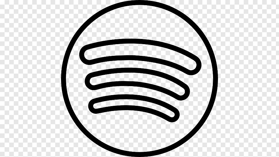 WiFi logo, Computer Icons, Spotify logo free png.