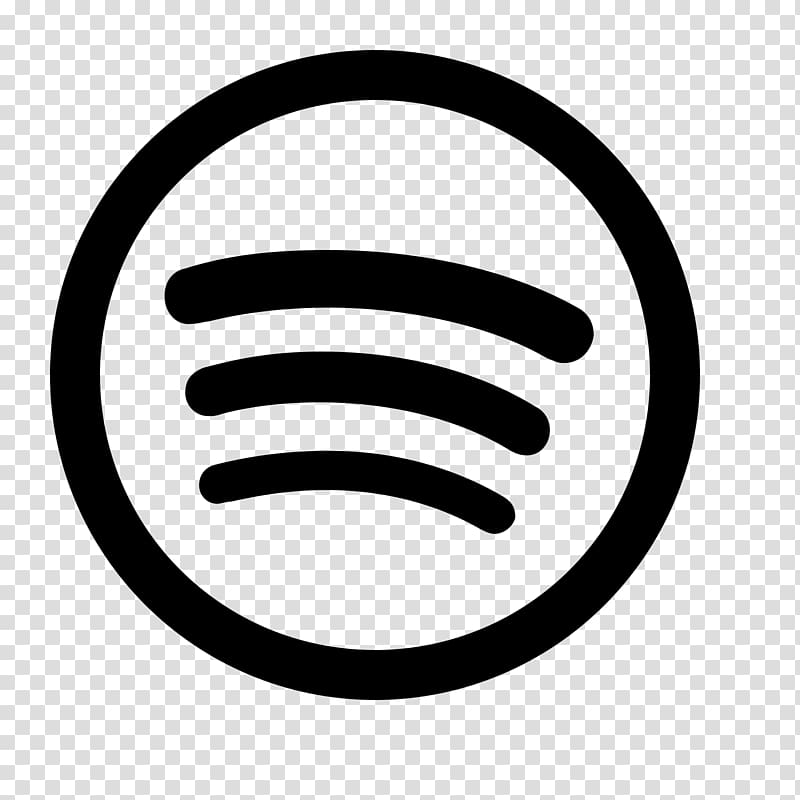 Spotify Computer Icons Music YouTube, open an account freely.