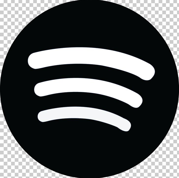 Computer Icons Spotify Icon Design Music PNG, Clipart.