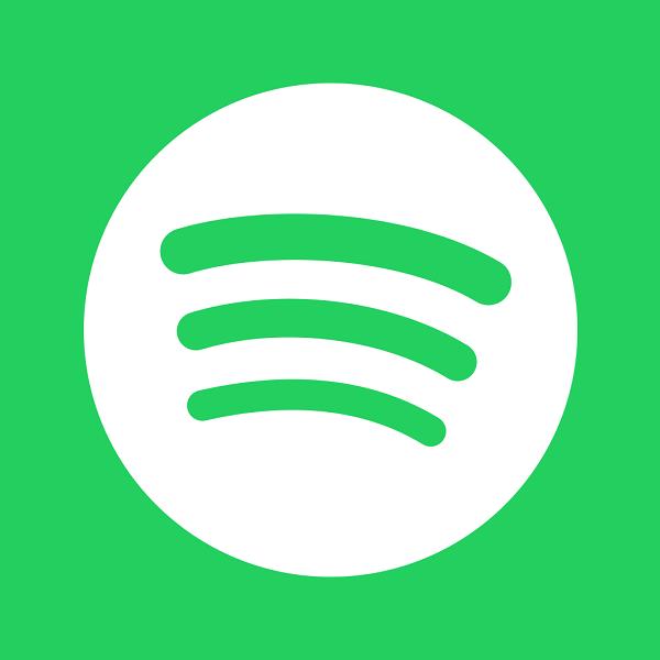 Year in Music\' Lo más escuchado de Spotify en Chile.