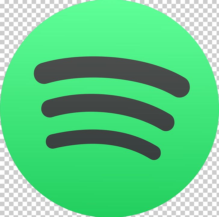 Spotify Samsung Gear S3 Music Podcast Logo PNG, Clipart.