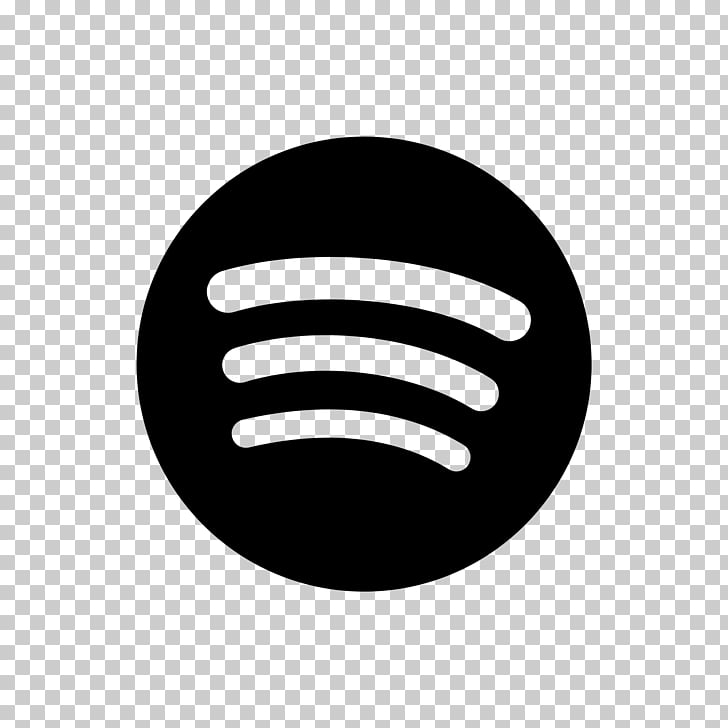 Spotify Streaming media BLACK SHOUT, Spotify logo PNG.