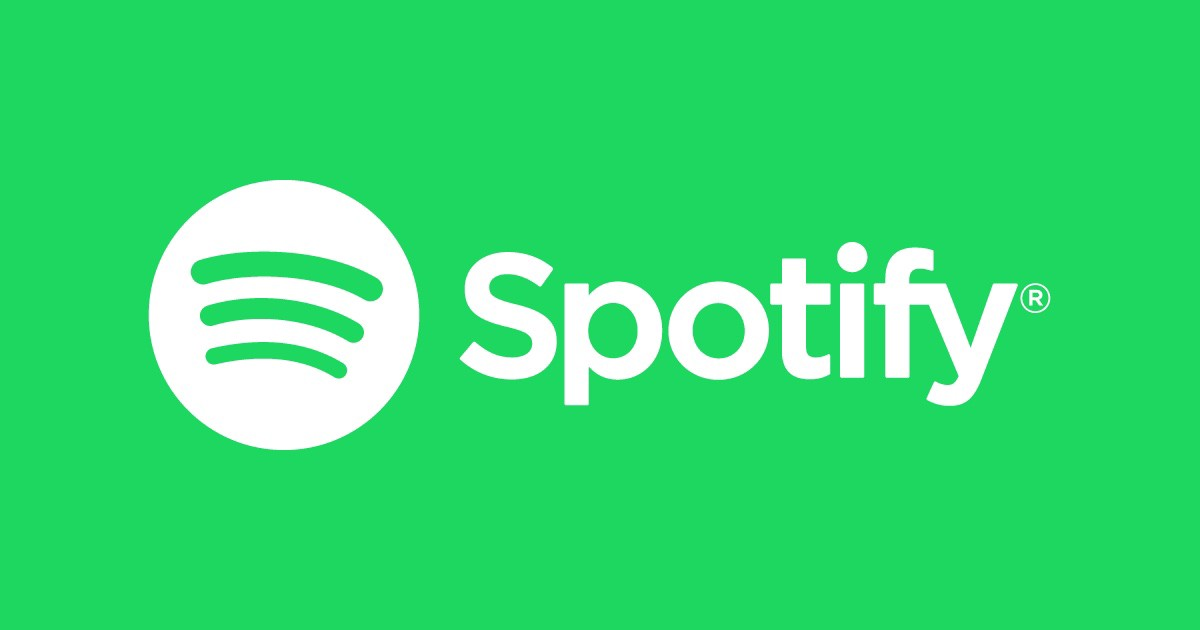 How Spotify\'s website UX has changed (2006 to 2016).