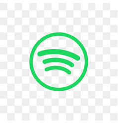 Spotify Logo Vector Images (22).