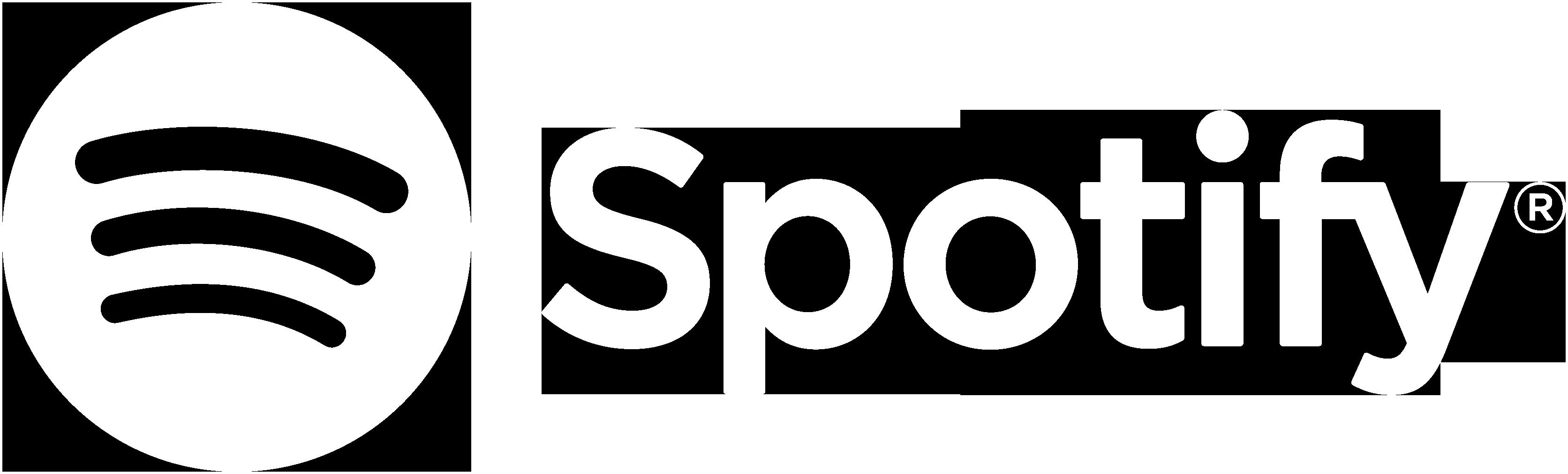Spotify Logo Png.