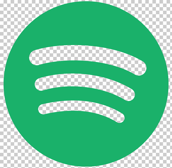 Spotify Podcast YouTube Streaming media Google Play Music.