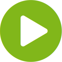 spotify play button png 10 free Cliparts.