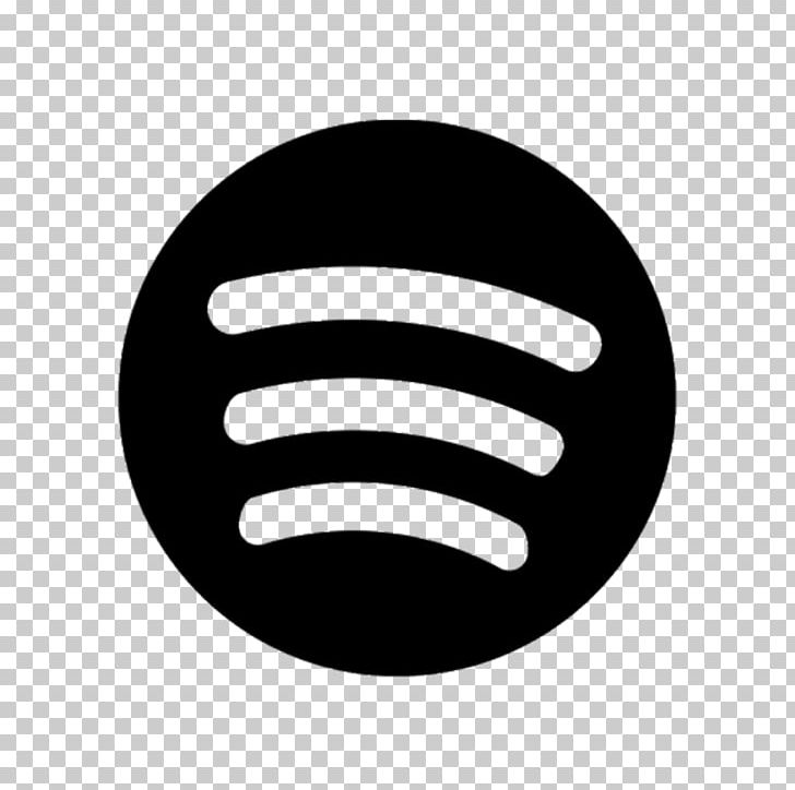 Spotify Logo Streaming Media Magic City Hippies PNG, Clipart.