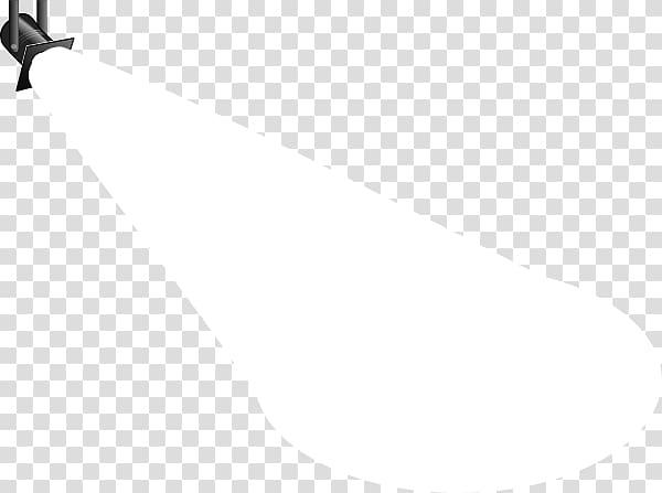 White spot light illustration, Spotlight , Spotlight.