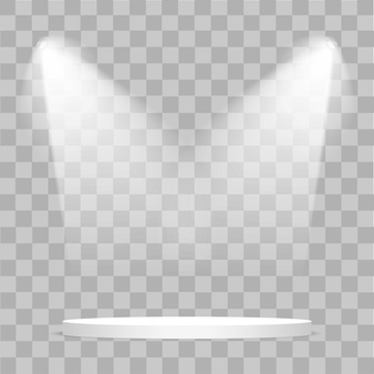 Spotlight Transparent Png (100+ images in Collection) Page 2.