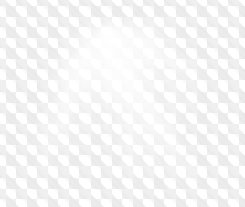 Spotlight Transparent Png (100+ images in Collection) Page 3.
