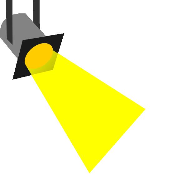 Free Spotlight Cliparts, Download Free Clip Art, Free Clip.