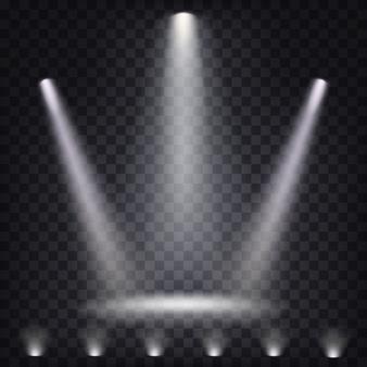 Spotlight Vectors, Photos and PSD files.