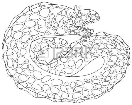108 Moray Eel Stock Vector Illustration And Royalty Free Moray Eel.