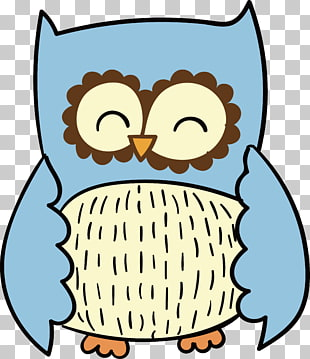 26 spotted Owl PNG cliparts for free download.